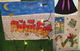 Vitus Bad Aktionen Im Schuljahr 2012 13