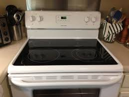 Are Induction Cooktops Good A Pi Day Physics Lesson On The Induction Cooktop U2014 With Dancing