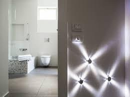 led bathroom lighting ideas the bathroom ceiling lights ideas house decor tips unique of