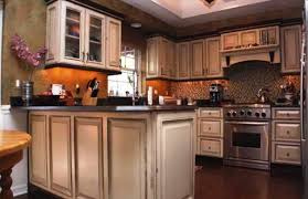 refreshing remodel kitchen cabinets ideas tags redo kitchen