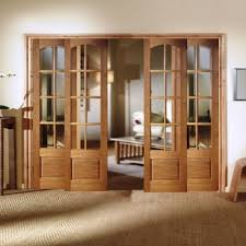 Home Depot French Doors Interior by Beautiful Interior Sliding French Doors Wood And Prehung With
