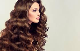 eco beauty salon u2013 official site