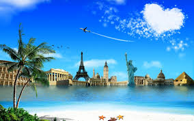wonders of the world d wallpaper free 1600 1000 wonders of the