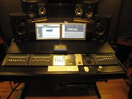 Recording Studio Desk Design by 182 Best Music Studios Images On Pinterest Music Studios Studio