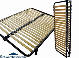 latest folding bed frame with bed frames fastfurnishings bonners
