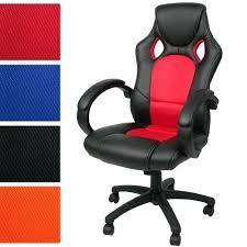chaise de bureau design et confortable chaise de bureau confortable chaise bureau confortable chaise de