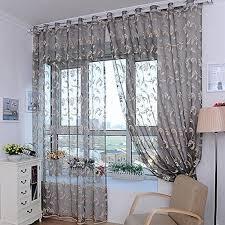 chambre top model rideaux de chambre a coucher 13 exquisite jacquard leaf pattern