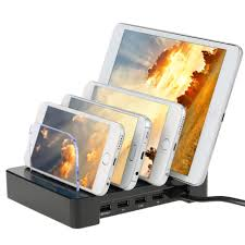 Small Charging Station by Online Get Cheap Universal Tablet Docking Station Aliexpress Com