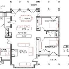 house plans with open concept small open concept house plans open concept kitchen house small