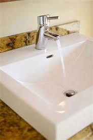 Bathroom Faucets Miami Coral Gables Plumbing Showroom Bathroom Fixtures Miami