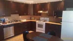 chambre à louer com location de chambres et colocations dans grand montréal immobilier