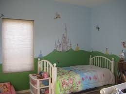 very cute tinkerbell room decoroffice and bedroom