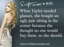 taylor swift fan club taylor swift fact 376 love this blog taylor swift pinterest