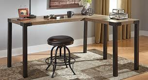 Desk Outlet Store Office Furniture Store Philadelphia Discount Home Offices Outlet