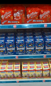 easter eggs for sale bemusement as donegal shop starts selling easter eggs donegal daily