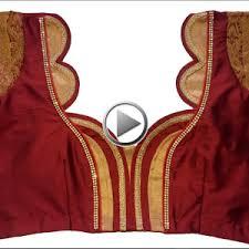 blouse designs images designer blouse patterns catalogue