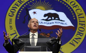 gov jerry brown u0027s proposed budget rapid response the