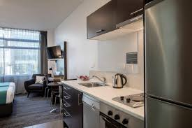 henderson serviced apartments accommodation quest henderson