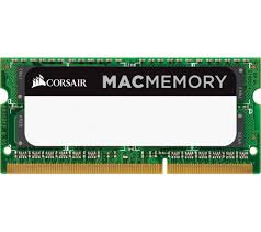 Memory 4gb Pc corsair ddr3 1066 mhz pc ram 4 gb deals pc world