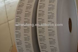 where can i buy packing paper packing paper in roll for silica gel desiccant buy packing paper