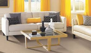 Interior Designers Melbourne Fl by Best Window Treatments In Melbourne Fl