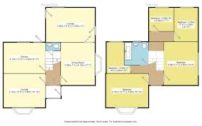 property for sale in bognor regis west sussex find houses and