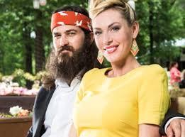 why did jesicarobertson cut her hair duck dynasty dark secrets jep robertson s wife jessica tells all