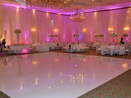 floor rental floor rentals los angeles local events rental