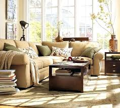 from pottery barn pottery barn decor pottery barn decorating ideas pictures with
