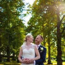 wedding arches gumtree tiz s wedding hire wedding arches motorbike hire in
