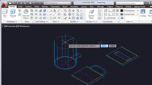 tutorial autocad line autocad video tutorials autocad beginners video tutorial 3