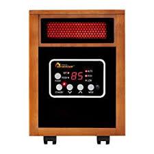 amazon black friday ac units amazon com dr infrared heater portable space heater 1500 watt