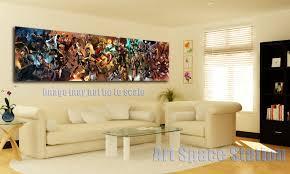superhero living room u2013 living room design inspirations