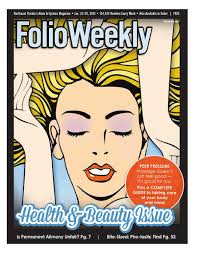 01 23 13 by folio weekly issuu
