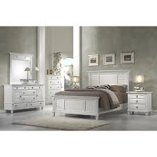 Monterey Bedroom Furniture by Girly Bedroom Furniture U003e Pierpointsprings Com