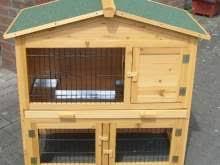 gabbie per conigli nani usate gabbie per conigli accessori vari per animali in piemonte