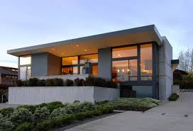 Modern Home Design There Are More Small Modern House Plans Flat - Modern homes design