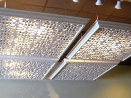 Kitchen Lighting Fluorescent Fluorescent Ceiling Light Cover With Best 25 Covers Ideas On