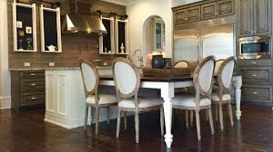 home design staging group occupied staging of a contemporary farmhouse successful staging