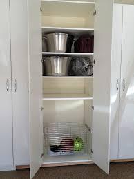 sonoma county custom garage cabinets u2014 r c cabinets u0026 closets