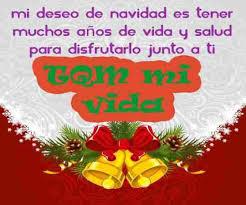 imagenes de amor para navidad feliz navidad mi amor frases para postales pensamientos de amor