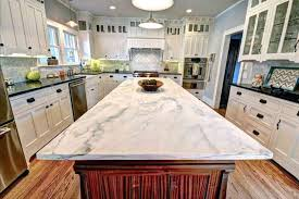 kitchen island range popular kitchen island large kitchen with ceiling mounted range
