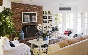 Kim Kardashian New Home Decor Take A Peek Inside Real Housewives Of Beverly Hills Star Kyle