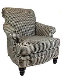 Leathercraft Sofas Leathercraft U2013 Davids Furniture U0026 Interiors
