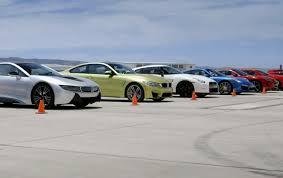 lexus lfa vs bmw m5 world u0027s greatest drag race bmw m4 i8 porsche 911 turbo s