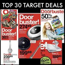 target black friday ad 2018 ad scans previews hours