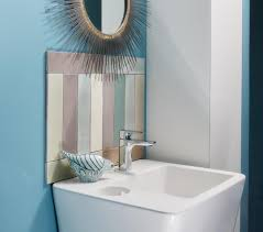 creative small bathroom design ideas and decorating inspirations