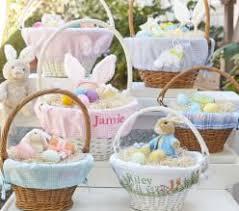 custom easter baskets for kids fancy inspiration ideas monogrammed easter baskets plain