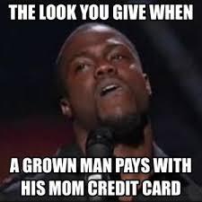 Swerve Memes - bitch swerve memes funny pinterest random humor hilarious