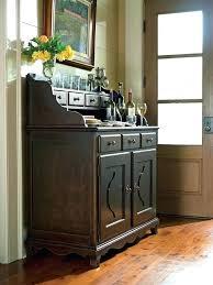 cabinet liquidators near me paula deen kitchen cabinets tobcco fish kitchen cabinets liquidators
